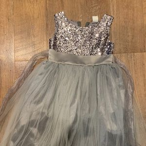 Size 4 special occasion dress